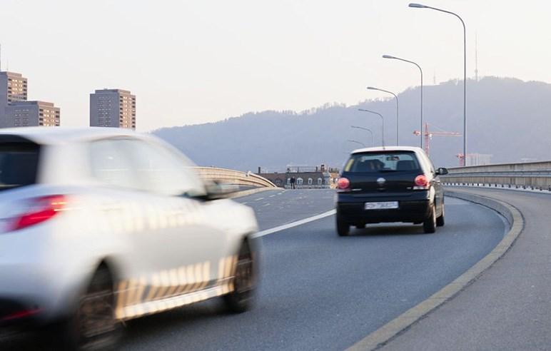 Assicurazione autoveicoli su misura vaudoise assicurazioni for Assicurazione domestica