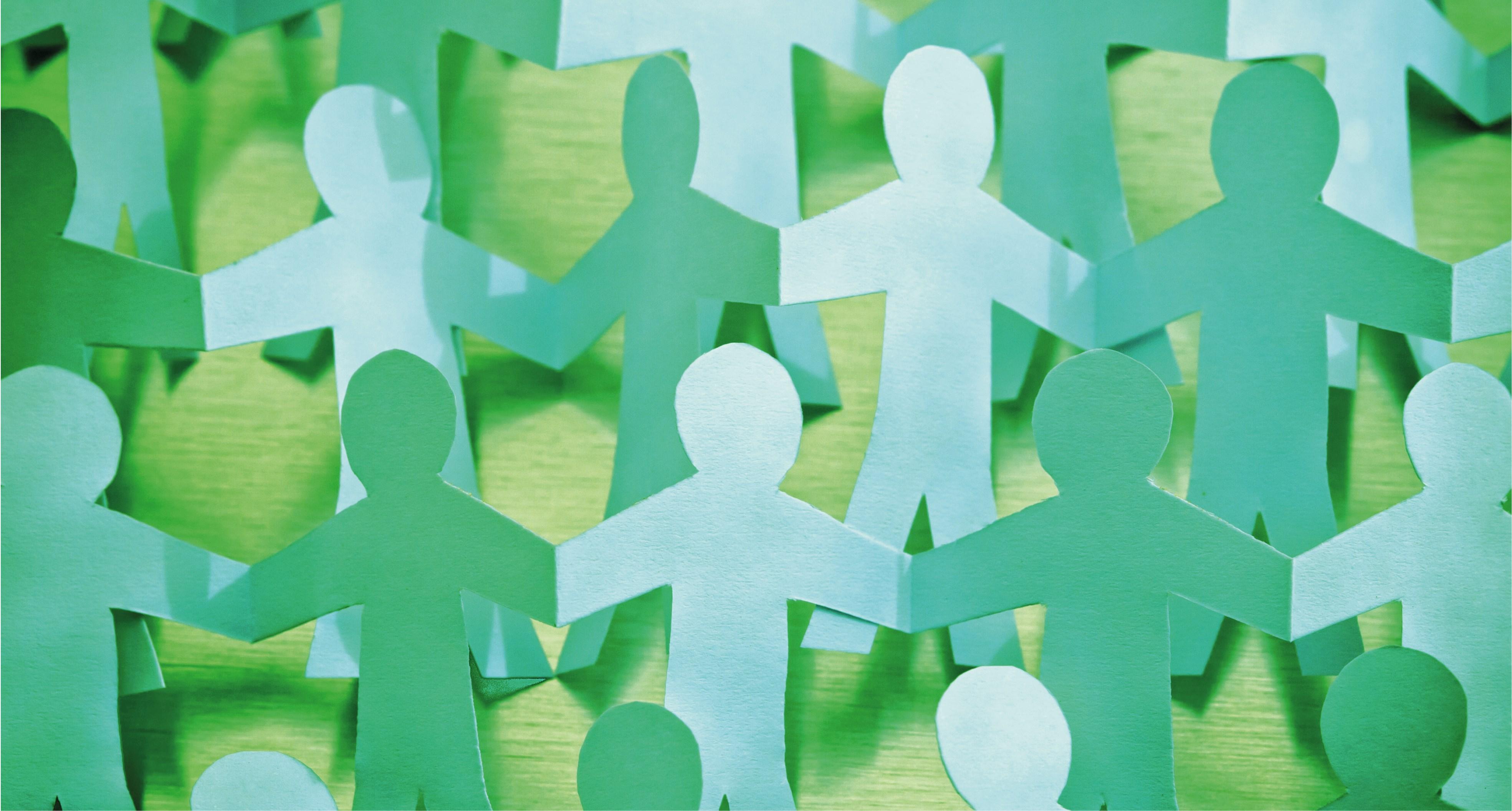 Chamoson Christliche Partnersuche Exklusive Partnervermittlung